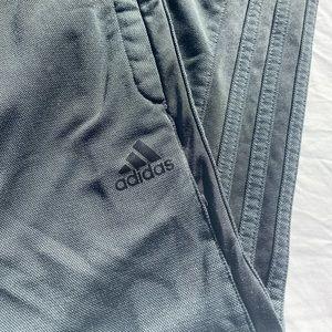 ADIDAS TRACK PANTS 🏃🏿♂️